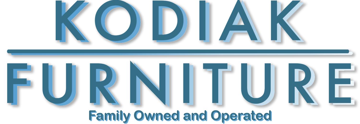 Kodiak Furniture Logo